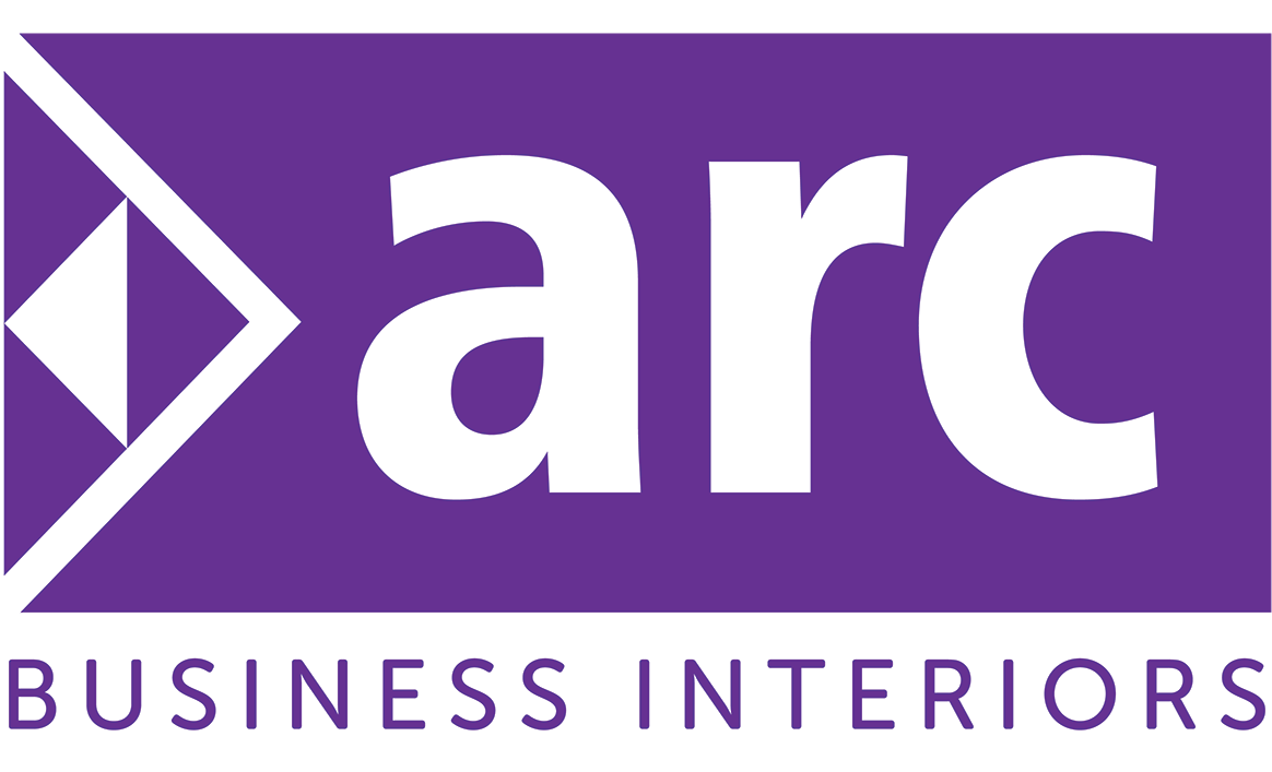 Arc Business Interiors Logo
